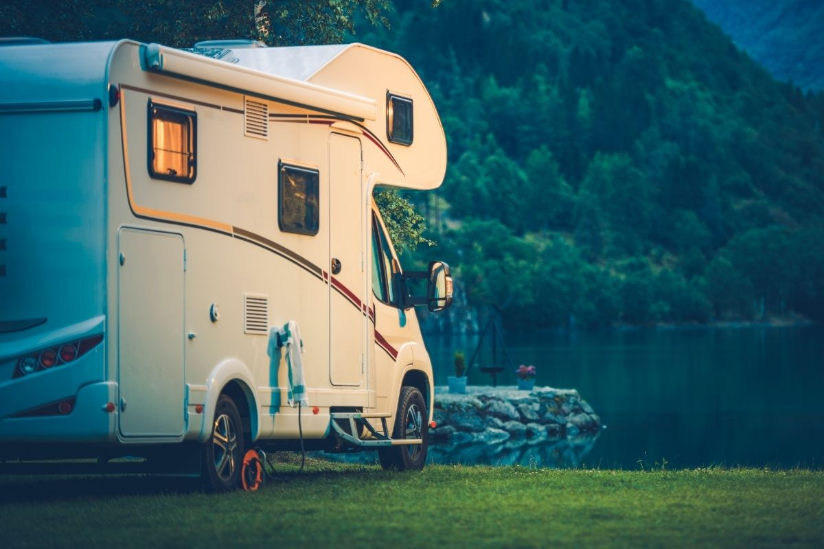 Quelle est la marque de camping-car la moins chère?