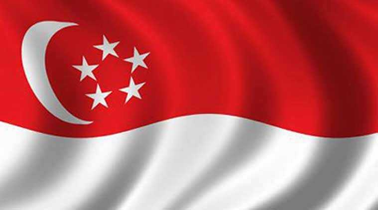 Comment trouver un emploi à Singapour?